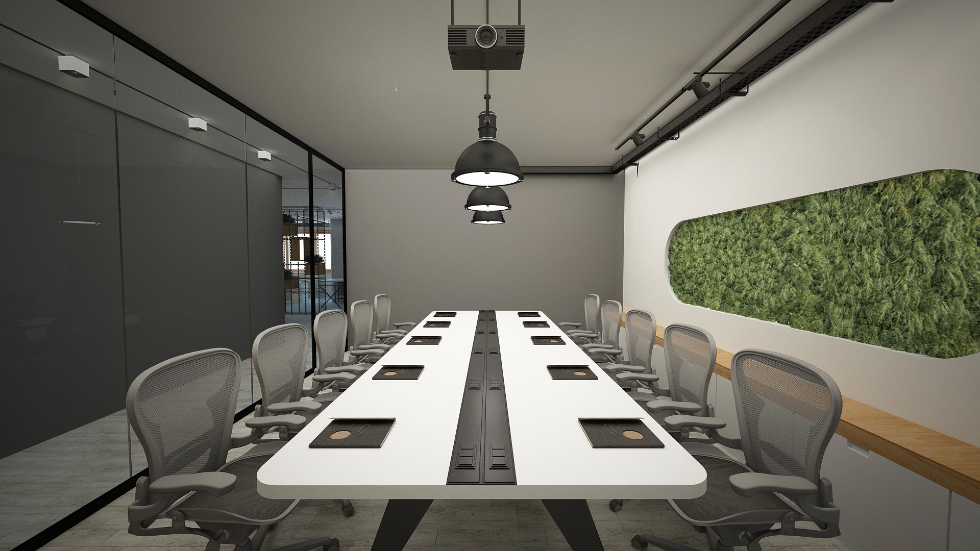 dhoma mbledhjes